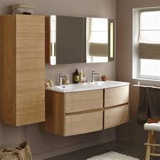 solde cuisine but meuble ordinateur ikea 6 impressionnant meuble salle de bain