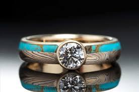 turquoise opal turquoise elegant native american luxury mens navajo wedding rings