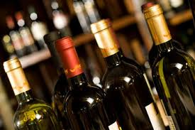 wine bottles buy california boutique wine online best online wine deals