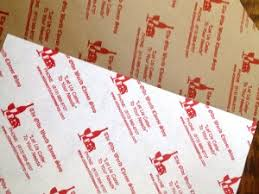 cheese wrapping paper custom printed cheese paper custom packaging and products inc