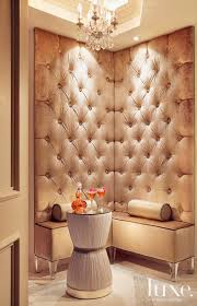 Audimute Curtains by Soundproof Apartment Walls Interior Design