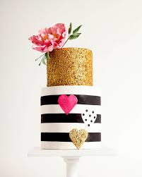 wedding cake decorating classes london 16 sweet treats for valentine u0027s day gorgeous cakes cake and