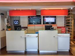 Inside Home Design Lausanne Hotel Ibis Lausanne Centre Switzerland Booking Com
