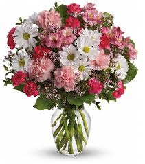 how to send flowers to someone bloomex order flowers quickly and securely for canada delivery