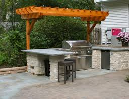 Pergola Backyard Ideas Pergola Amazing Cedar Trellis Inspiring Pergola Plans For More