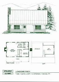 luxury floorplans 50 luxury floor plans for cabins best house plans gallery best