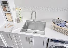 corian kitchen sink how to clean corian top countertop maintenance 30 inch kitchen