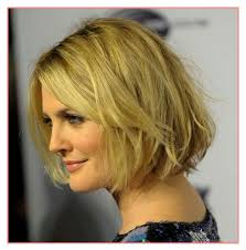 ladies haircuts medium length hairstyles for middle aged woman