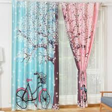 beautiful curtains pretty curtains nice curtains