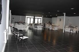 location salle mariage pas cher location de salle area fifty one location salle pour mariage