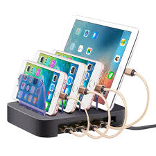 online buy wholesale cell phone charging station from china cell