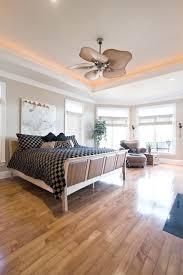Signature Laminate Flooring What U0027s The Best Floor For A Bedroom Signature Hardwood Floors