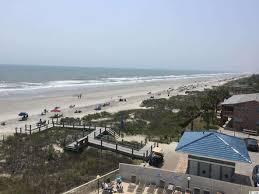 4525 south ocean blvd north myrtle beach south carolina 29582