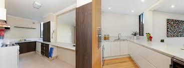 Gourmet Kitchen Design 100 Miele Kitchens Design 5 Key Steps To A Stylishly
