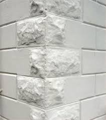 Decorative Cinder Blocks Decorative Concrete Blocks In The Modern Landscape Land8