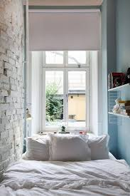 tiny bedroom ideas best tiny bedroom ideas newhomesandrews com
