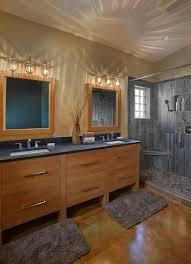 bathroom porcelain tile bathroom wall and floor tiles bathroom