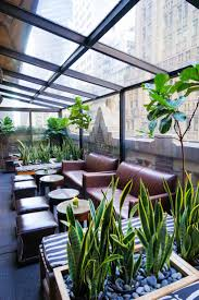 best 25 boutique hotels nyc ideas on pinterest rooftop lounge