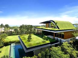 eco house design plans uk eco home design plans green prefab homes floor plans free eco