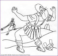 samuel coloring pages from the bible 20 best coloring bible ot from samuel through solomon images on