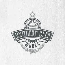 professional logo design logo design from professional logo designers crowdspring