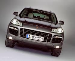 porsche cayenne turbo s 2007 porsche cayenne turbo 957 specs 2007 2008 2009 autoevolution