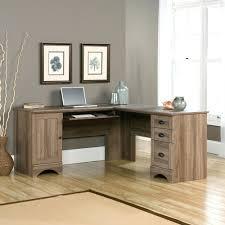 bush fairview collection l shaped desk articles with bush fairview l shaped computer desk and hutch
