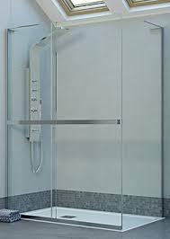 Sliding Shower Door 1200 Sliding Shower Doors Bathrooms 365