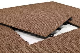 Interlocking Rubber Floor Tiles Floor Tile Interlocking Basement Floor Tiles Interlocking Rubber
