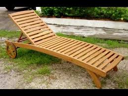 Diy Lounge Chair Living Room Amazing Ana White 35 Wood Chaise Lounges Diy Projects
