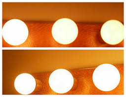 Replacement Globes For Bathroom Light Fixtures by Ceiling Lights Fascinating Installing Light Fixture Home Depot