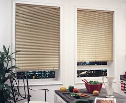 Best Price For Vertical Blinds 1