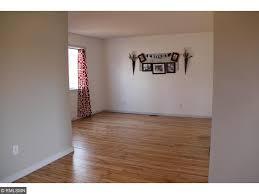 Birch Laminate Flooring 906 Birch Street Crosby Mn 56441 Mls 4823520 Edina Realty