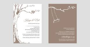 wedding invitation design saucy hot design ltd wedding invitation design website