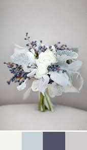 wedding flowers ta best 25 winter wedding flowers ideas on blush winter