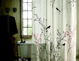Shower Curtains Unique Curtains Unique Curtains Finest Unique Gray Curtains U201a Notable