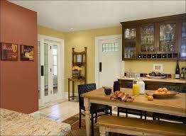 kitchen afina medicine cabinets refinish cabinets white cherry