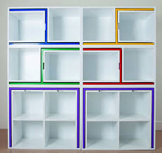 Storage Shelves For Small Spaces - shelving for small spaces 9 creative shelving solutions