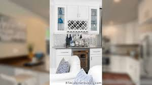 frosted white shaker kitchen cabinets classic white shaker pre assembled kitchen cabinets