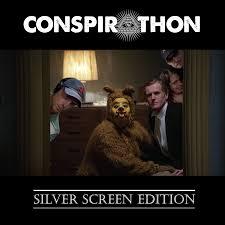 School Sucks Meme - podcast 429 conspir a thon silver screen edition intermission