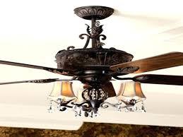 Ceiling Fan Chandelier Light Ceiling Fan And Chandelier Combination Ceiling Fan Chandelier