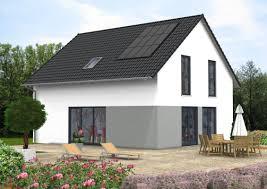 Wohnhaus Kaufen Gesucht Satteldach Haus 250