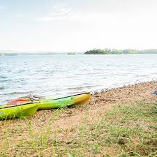Arkansas Beaches images Swimming arkansas state parks jpg