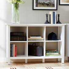 22 Inch Wide Bookcase Three Posts Broadview 30