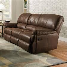 Jackson Leather Sofa Leather Sofas Jackson Mississippi Leather Sofas Store