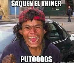 Memes Lmp - memes lmp on twitter eljeringasloko http t co mxbogv37sj