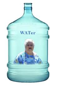 Old Lady Wat Meme - wat woman meme woman best of the funny meme
