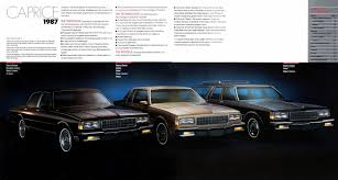 curbside classic 1990 chevrolet caprice classic brougham ls