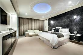 Overhead Bedroom Lighting Mood Lighting For Bedroom Marvelous Overhead Bedroom Lighting