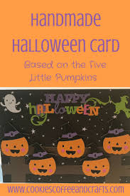 top 25 best halloween rhymes ideas on pinterest halloween poems